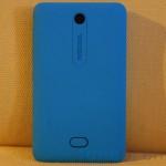 Nokia Asha 501-11