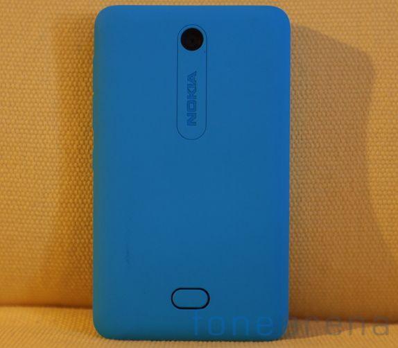 http://images.fonearena.com/blog/wp-content/uploads/2013/05/Nokia-Asha-501-11.jpg
