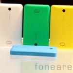 Nokia Asha 501-3