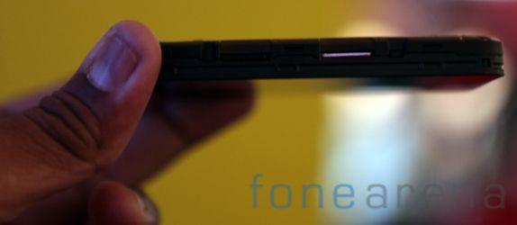 Nokia Asha 501-4