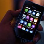 Nokia Asha 501-8