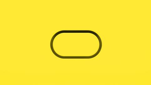 Nokia Asha Teaser