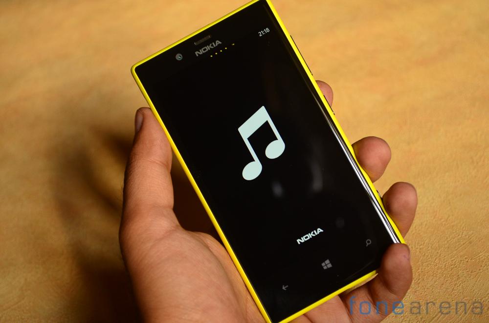 Nokia-Lumia-720-10