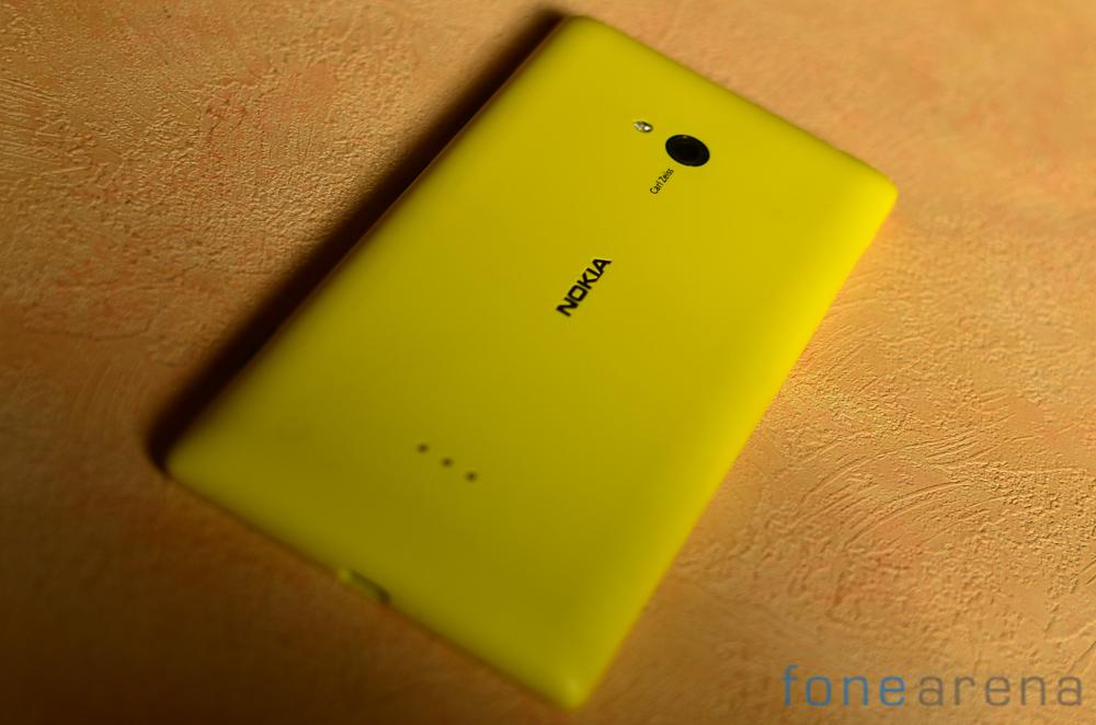 Nokia-Lumia-720-3
