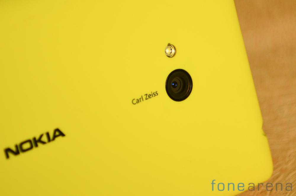 Nokia-Lumia-720-4