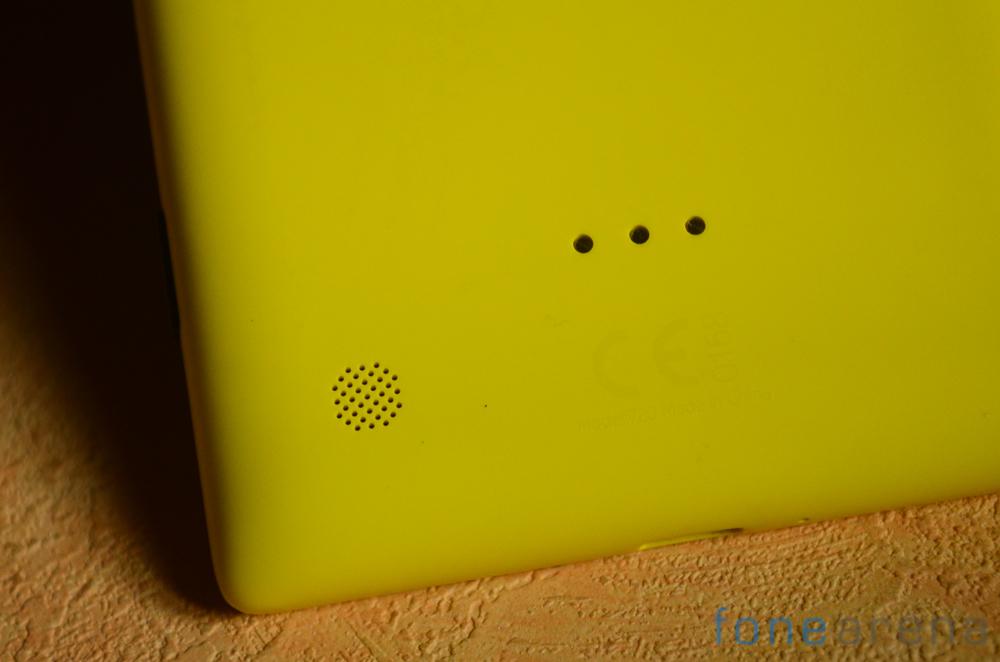 Nokia-Lumia-720-7
