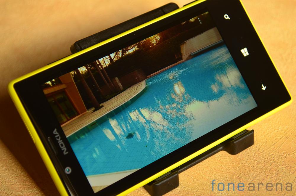 Nokia-Lumia-720-8