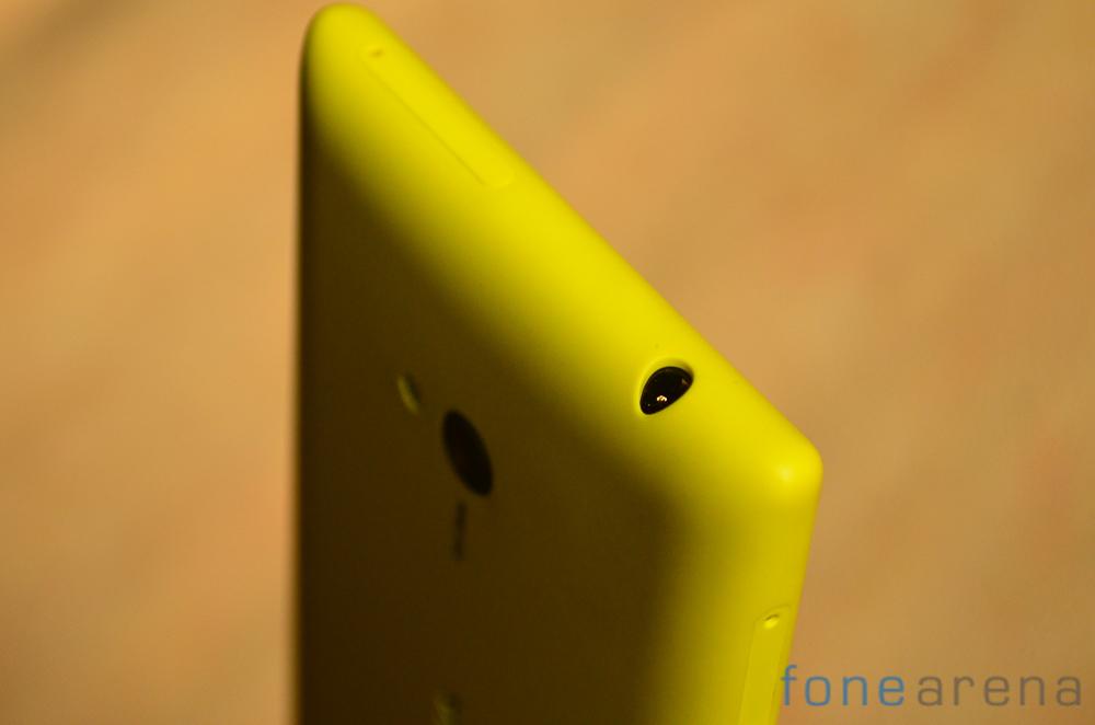 Nokia-Lumia-720-9
