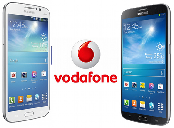 how to change 2g to 3g in samsung galaxy grand
