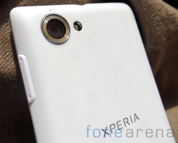 Sony Xperia L Unboxing-12