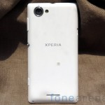 Sony Xperia L Unboxing-13