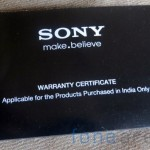Sony Xperia L Unboxing-17
