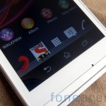 Sony Xperia L Unboxing-2