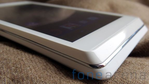 Sony Xperia L Unboxing-4