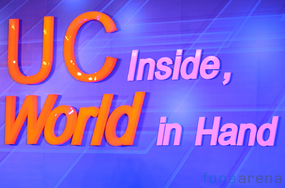 UC-Web-1-2