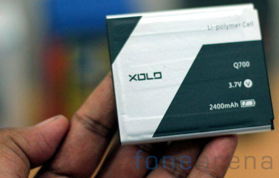 Xolo Q700-3