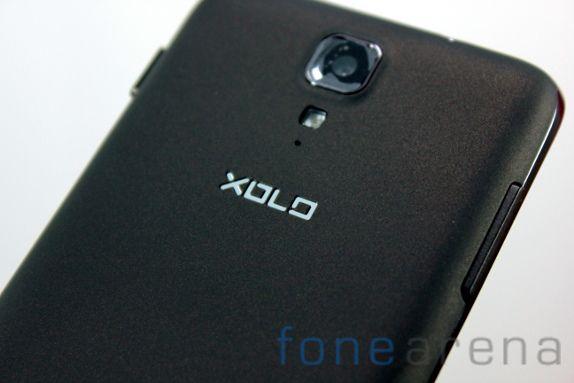 Xolo Q700 Unboxing-10