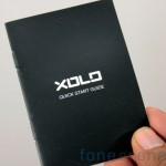 Xolo Q700 Unboxing-4