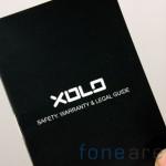 Xolo Q700 Unboxing-5