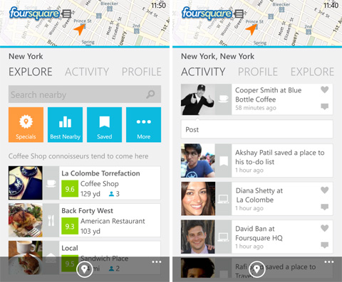 foursquare-lumia-wp8
