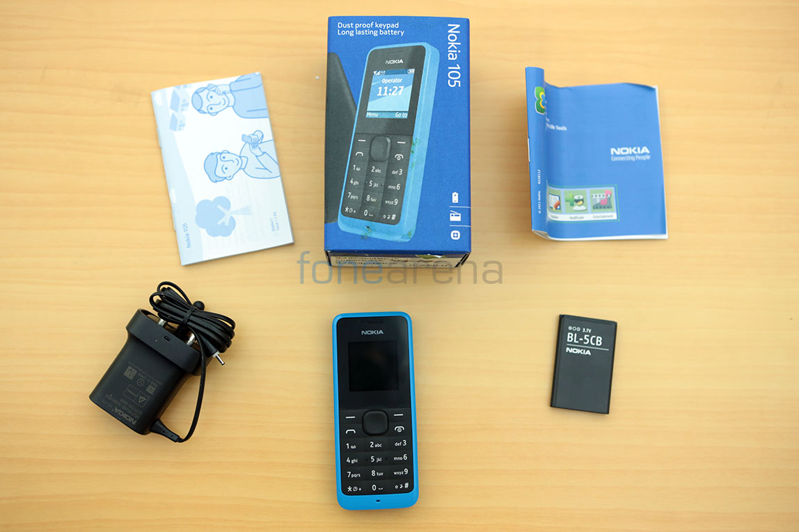 List Of Synonyms And Antonyms The Word Nokia 105 Battery Microsoft Cyan Release Date Price Specs Cnet