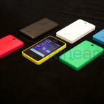 nokia-asha-501-colours-2