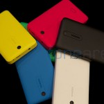 nokia-asha-501-colours-6