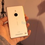 nokia-lumia-925-photos-10