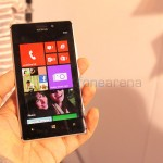 nokia-lumia-925-photos-11