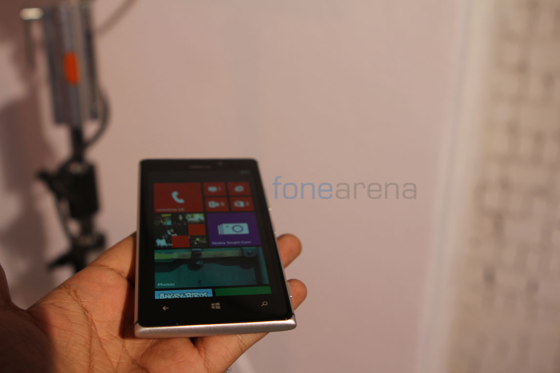 nokia-lumia-925-photos-16