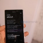 nokia-lumia-925-photos-19
