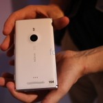 nokia-lumia-925-photos-20