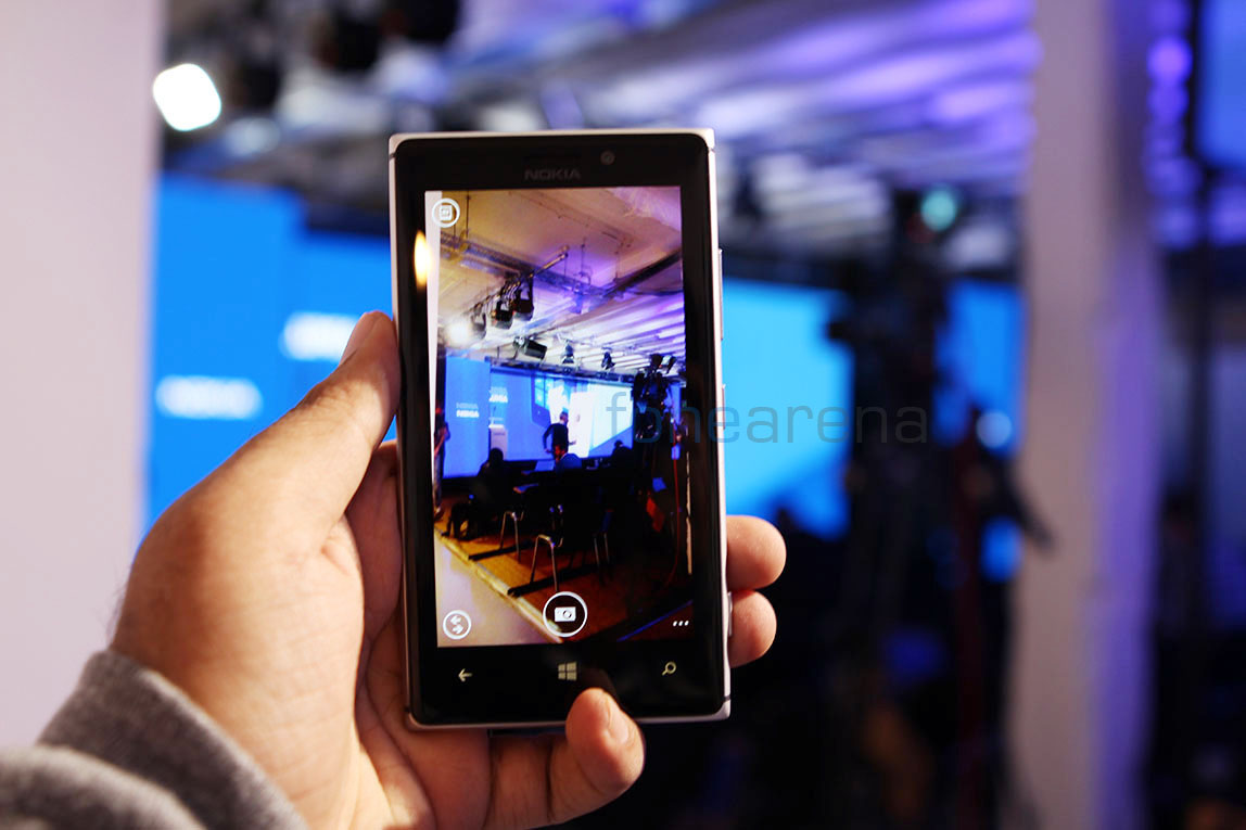 nokia-lumia-925-photos-23