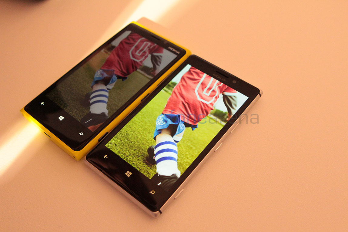 nokia-lumia-925-photos-4
