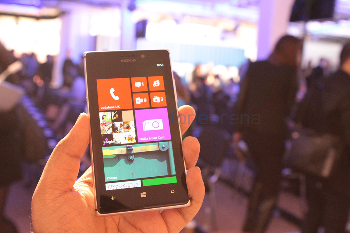 nokia-lumia-925-photos-5