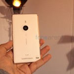 nokia-lumia-925-photos-9