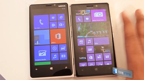 nokia-lumia-925-vs-920-changed