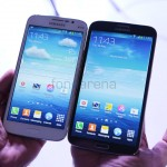 samsung-galaxy-mega-5-8-vs-6-3-1
