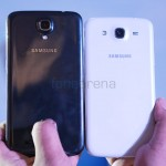 samsung-galaxy-mega-5-8-vs-6-3-2