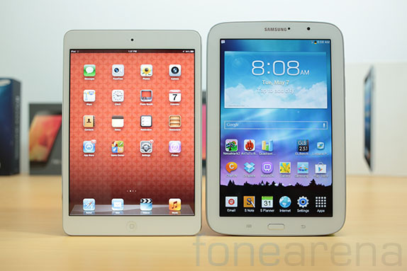 samsung-galaxy-note-510-8-vs-apple-ipad-mini-1