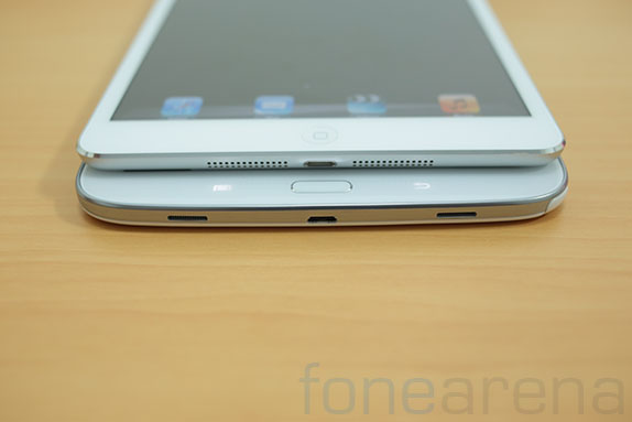 samsung-galaxy-note-510-8-vs-apple-ipad-mini-25