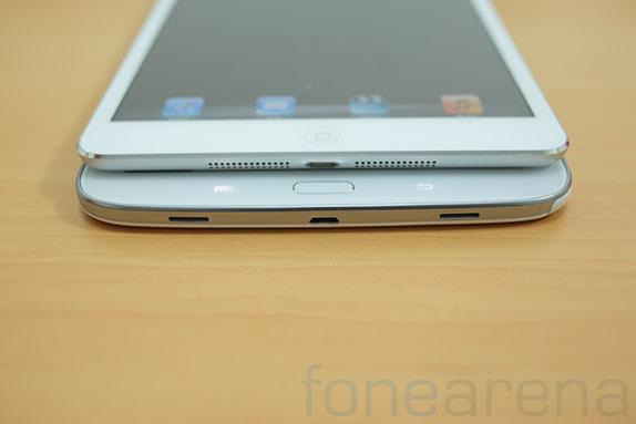 samsung-galaxy-note-510-8-vs-apple-ipad-mini-25
