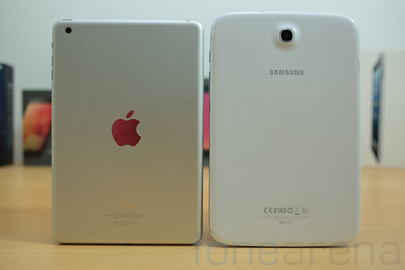 samsung-galaxy-note-510-8-vs-apple-ipad-mini-7