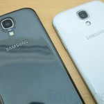 samsung-galaxy-s4-white-vs-black-12
