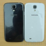 samsung-galaxy-s4-white-vs-black-14