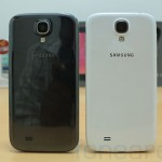 samsung-galaxy-s4-white-vs-black-16