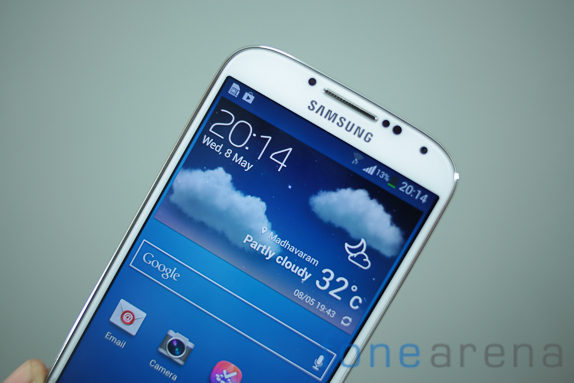 samsung-galaxys4-review-0118