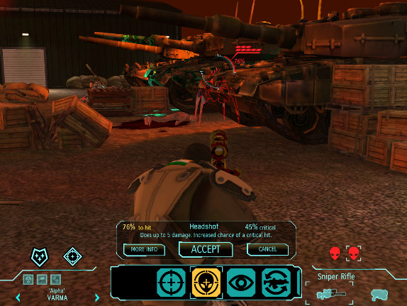 XCOM: Enemy Unknown coming to iPhone and iPad on June 20th
