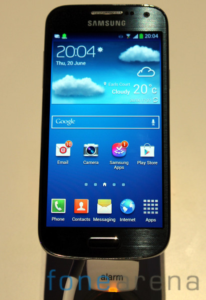 Galaxy-S4-Mini-Black-Mist-Front