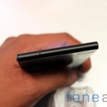 Huawei-Ascend-P6-Black-Bottom